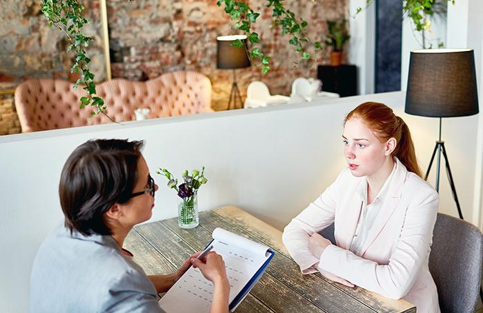 How an Employee Business Model Builds a Better Team