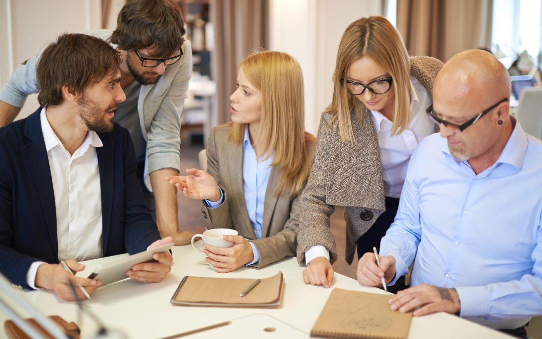 4 key leadership truths