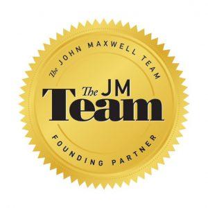 jm-team-seal1
