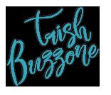 trish buzzone script